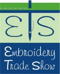 NNEP - National Network of Embroidery Professionals