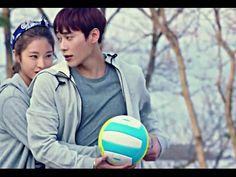 The Liar and his lover| Shi Hyun & Soo Yeon