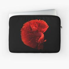 The Betta fish is a symbol for independence and the defiant spirit, warrier energy, deep knowledge and creativity. The male Betta is extremely territorial and lives most of it's life in solitude. Siamese Fighting Fish, Betta Fish, Low Poly, Solitude, Laptop Sleeves, Creativity, Knowledge, Spirit, Deep