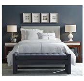 MGBW Butler bed