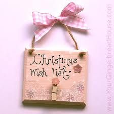 christmas signs - Google Search