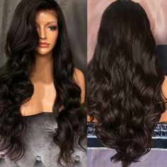 GET $50 NOW | Join RoseGal: Get YOUR $50 NOW!https://m.rosegal.com/lace-wigs/long-free-part-shaggy-body-1324343.html?seid=14686920rg1324343