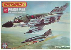 Matchbox-Phantom-F-4M-K_Roy-Huxley