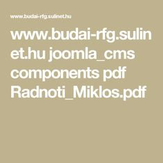 www.budai-rfg.sulinet.hu joomla_cms components pdf Radnoti_Miklos.pdf