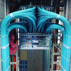Something we loved from Instagram! #Linux #networking #cable #computer #apple #iPhone #technology #Microsoft #Intel #YouTube #Google #keyboard #mechanical #raspberrypi #server #servers #supercomputers #supercomputer #arduino by linuxadmin Check us out http://bit.ly/1KyLetq