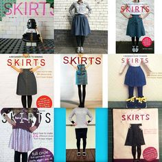 Vote For The Winner of my Skirt Competition! Maong Skirt, Basic Shapes, Competition, The Selection, Pretty, Skirts, Fashion, Moda, Skirt