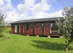 Lodge 8820in Devon