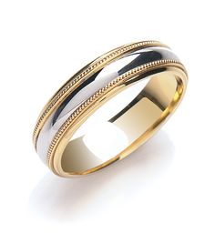 Jewelry Collection, Rings For Men, Women Jewelry, Wedding Rings, Engagement Rings, Jewellery, Lady, Silver, Color