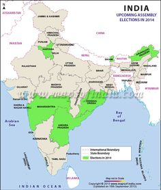 India states map in telugu path decorations pictures full path pinterest telugu india india political map in tamil india map india geography facts map of indian states india map indian states and capitals gk in pdf gumiabroncs Choice Image