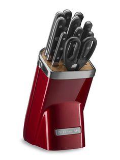 Set coltelli KitchenAid