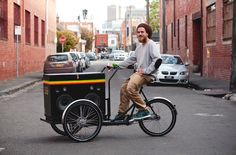 Interview: Lewis Marnell - ACCLAIM