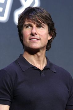 Tom Cruise Breaks Scientology Silence After Shocking Tell-All Documentary #Entertainment_ #iNewsPhoto