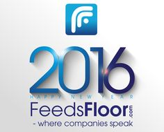2016: The year of disruption  Read more... https://www.feedsfloor.com/general-business/2016-year-disruption #b2b #disruption