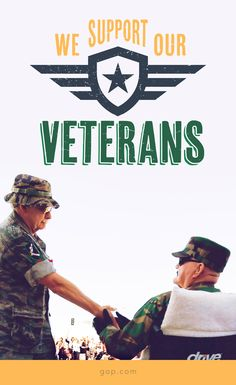Repin if you are thankful for the service of our veterans.  Happy Thanksgiving...a Grateful Nation.