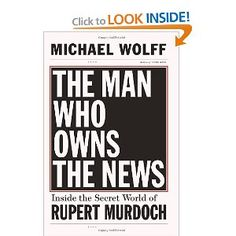 45 best best advertising books images on pinterest advertising if rupert murdoch isnt making headlines hes busy buying the media outlets that fandeluxe Gallery