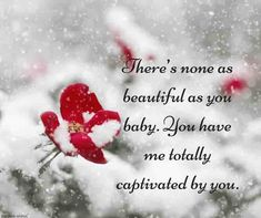 Romantic Good Morning Love Text Messages For Her [ Best Collection ] Good Morning For Her, Morning Message For Her, Good Morning Love Messages, Cute Good Morning Quotes, Morning Qoutes, Merry Christmas Poems, Christmas Wishes Quotes, Christmas Prayer, Science Fiction