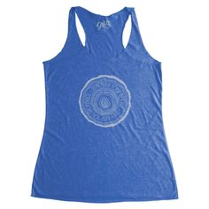 remember your roots they keep you grounded tank top