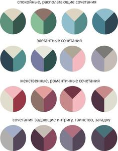Color Palette The colours in this palette are chosen very good but they are cold although it seems very gentle but at the same time it is quite hard. Cool shade of gr. The post Color Palette appeared first on Schlafzimmer ideen. Colour Pallette, Colour Schemes, Color Combos, Fashion Color Combinations, Colour Board, Color Theory, Paint Designs, Room Decorations, House Colors