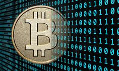 NATO, Pentagon would love to get ahold of tech behind Bitcoin