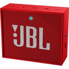 Mini Enceinte Portable Bluetooth GO - JBL - Galeries Lafayette Best Speakers, Bluetooth Speakers, Usb, Kit Main Libre, Cable Audio, Beats Pill, Batterie Rechargeable, Smartphone, Birthday Wishlist