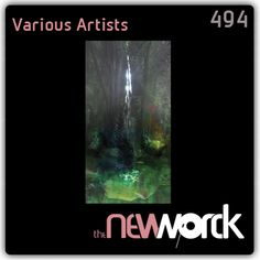 A Sampler 1 hour mix was created to cover the first three TR volumes. This was released on the New Worck mixtape website before the release of TR4, original artwork by Herd:  http://thenewworck.com/artist/loose-link/the-new-worck-494-of-various-artists/