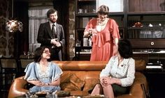 Customer shopping habits pop back to the 70s, says John Lewis Retailer's annual How We Shop, Live & Look report shows shoppers are snapping up 70s-influenced furniture and fashion. Macrame pouffe, anyone?