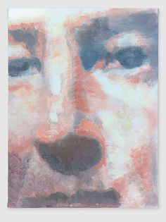 The Shore » David Zwirner