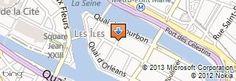 2 Bedroom Apt. / Condo Rental in Paris, Ile-de-France (Paris Region), France - 168 ISLAND LIVING! Two Bedroom