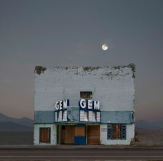 View Ed Freeman's Artwork on Saatchi Art. Find art for sale at great prices from artists including Paintings, Photography, Sculpture, and Prints by Top Emerging Artists like Ed Freeman. Artistic Photography, Color Photography, Street Photography, Western Photography, Photography Ideas, Digital Photography, Pinterest Photography, Building Photography, Abstract Photography