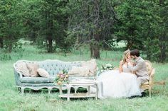 __soft_elegance_photography_aserenemountainweddingsoftelegancephotography127_low