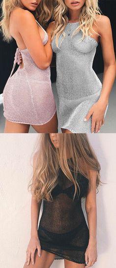 short homecoming dress,homecomig dresses,sexy homecoming dress