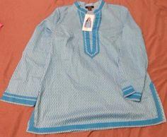 Check out NWT Dalia long sleeve stretch tunic size XL #Dalia #tunic #casual http://www.ebay.com/itm/-/291878350745?roken=cUgayN&soutkn=tNU7Oy via @eBay