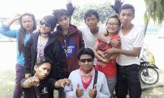 tour east java indonesia