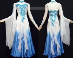 customized ballroom dance clothes,ballroom dancing dresses for competition,sexy ballroom competition dance gowns
