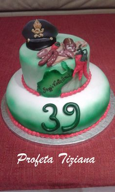 torta calabria