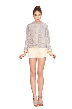 535518fd8b 13 fantastiche immagini su abbigliamento donna | Donna d'errico ...