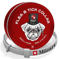 Flea And Tick Collar For Small Dogs Swiss Quality Essential Oils For Fleas Flea And Tick Small Dogs
