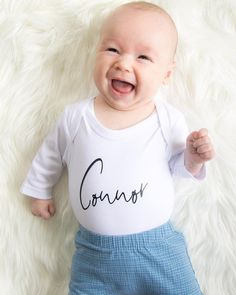 It's FRIDAY! Connor has captured my happy Friday mood completely. We've got a fun weekend planned with lovely friends and market… Weekend Plans, Happy Friday, Baby Shower Gifts, Lime, Outfit Ideas, Mood, How To Plan, Friends, Fabric