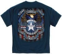 AIR FORCE DUTY..HONOR..COUNTRY  #tshirts #airforce
