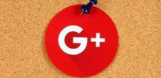 Descubre las herramientas para Google Plus que harán que triunfes de una vez por todas