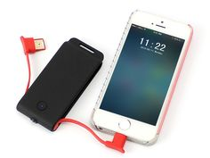 $3.67  Super-Mini-Power-Bank-with-built-in-Charging-Cable