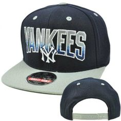 MLB American Needle Retro Snapback Hat Cap Hayes Flat Bill Wool New York Yankees by American Needle. $25.95. Snap Back. 80% Acrylic 20% Wool. Adjustable. Official Licensed Product. Brand New Item with Tags. This is Original American Needle snapback features a team logo lofted embroidered on front panel with a Team name faded flat embroidery.Adjustable plastic snapback closure. Team Color Button/ Backstrap and Eyelets. Green underbrim. Authentic American Needle Cap from ...