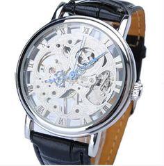 Bestnewluxury.com Inexpensive Watches by Bestnewluxury.deviantart.com on @DeviantArt