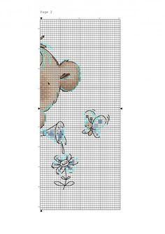 gelXAQXNVao.jpg 700×992 pixels