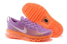 new product 9c049 bd550 Buy Sweden Nike Flyknit Air Max 2014 Womens Purple And Orange Cheap from  Reliable Sweden Nike Flyknit Air Max 2014 Womens Purple And Orange Cheap  suppliers.