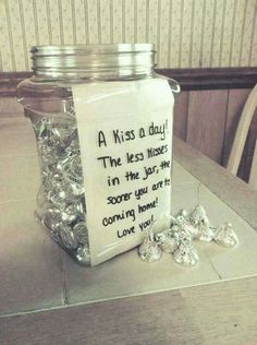 This is adorable :)