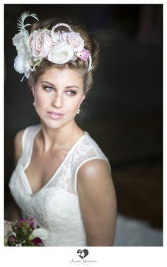 #makeup #beauty #eyemakeup #eyes #augen #cute #perfect #emotions #soft #smokeyeye #verrucht #schminke #headpeace #wedding #hochzeit