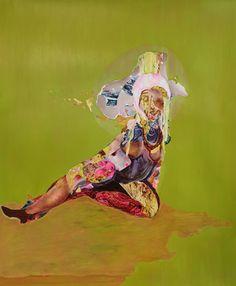 Original Women Painting by Jayne Anita Smith Woman Painting, Figure Painting, Original Paintings, Original Art, Art Oil, Buy Art, Paper Art, Saatchi Art, Painting Abstract