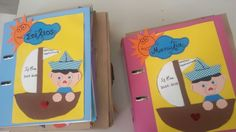 Lap Book Templates, Oise, School Projects, Strand, Crafts For Kids, Education, Cards, Gifts, Handmade