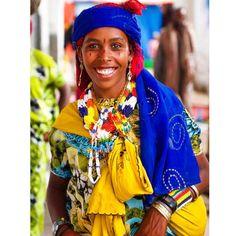 Ethiopia #harar
